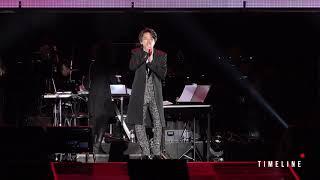 [웹진타임라인] 2018 SMF (Fantastic SMF ) 나카가와아키노리 - 생명 창조의 위대한 역사가 시작된다