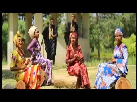 Sabuwar Waka Mai Fitowa Hausa Video Ikram kano 2018