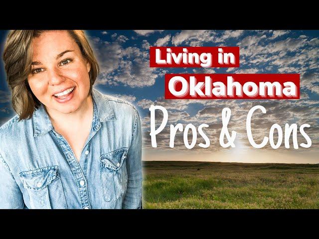 Video Pronunciation of oklahoma in English