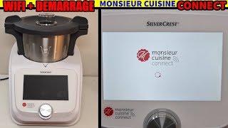 Descargar Mp3 De Monsieur Cuisine Connect De Lidl Gratis Buentema Org