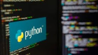 Python : How to add multiple values to a dictionary key
