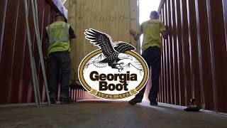 Georgia Boot -...