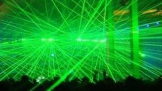 DJ Babyboi - Take On Me Remix