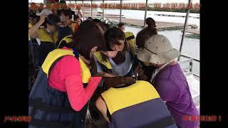 2020 台南市觀光導遊協會第二期導遊領隊培訓成果影片