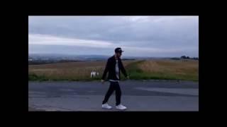 Video Ori G - Still Real