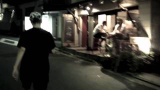 SONPUB / Dondada feat. Atsushi Horie – Trailer –