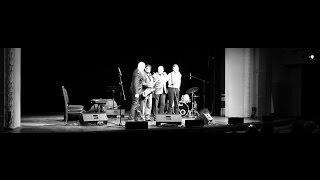 """Bill Saxton & Alexey Cheremizov Trio - """"Amsterdam After Dark"""" (George Coleman)"""