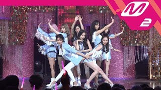 [MPD직캠] 소녀시대 직캠 4K 'All Night' (Girl's Generation FanCam) | @MCOUNTDOWN_2017.8.10