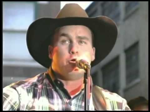 Fred | Rodney Carrington