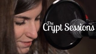 Boy - July // The Crypt Sessions