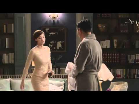 Mask Ep 8 English Subtitle Indo Sub Full Korean Drama (Gamyeon) 2015