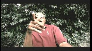 Tell em By Choclair Feat. Ro Dolla, Solitair, Saukrates (Official Video)