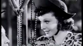 Вивьен Ли, Vivien Leigh:Scarlett and Beyond Subtitulado en Español