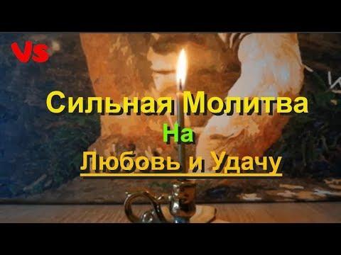Русские брокеры