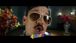Di Di Ta SIM - PAPU PAM PAM | LIPSA MISHRA | NIHARIKA DASH | 4 Idiots | Raja 2018