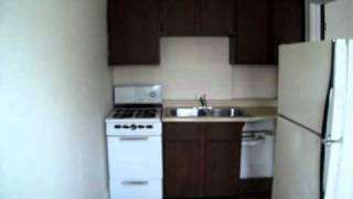 2240 Norwood Ave., Apt. #26, Cincinnati, Ohio  45212