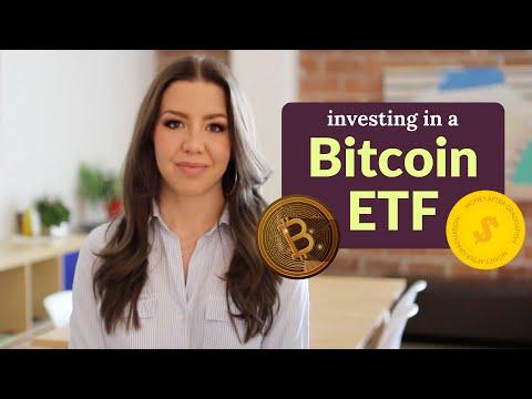 Bitcoin run