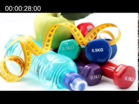 Как быстро похудеть с эвалар