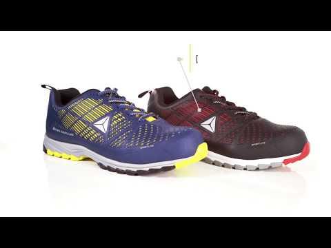 Chaussures Deltasport