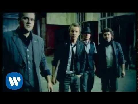 HorsesLoverXD's Video 158591847852 iS85LogrBP4