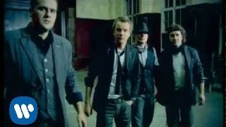 Feel - No Pokaż Na Co Cię Stać [Official Music Video]