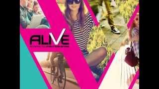 """הפרויקט החדש של קפיטל גרופ בע""""מ – מתחם ALIVE"""