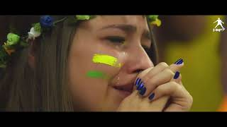 World Cup 2018 PREVIEW ●KHALED C'est la vie HD