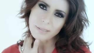 Intizar & Nevzat Ak   Al Beni Yarim