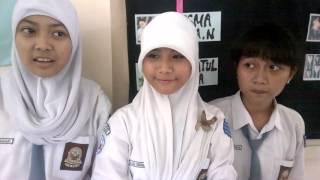 preview picture of video 'Yang Paling Dikangenin Angkatan 2014 SMA 1 Jekulo'