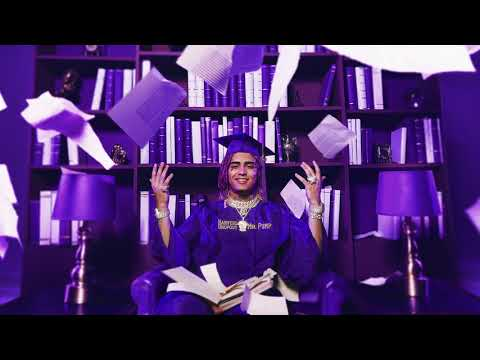 "Lil Pump – ""ION"" ft. Smokepurpp"