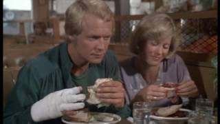 David Soul Can't we just sit down and talk it over