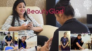Top 100 Beauty Parlour at home in Noida