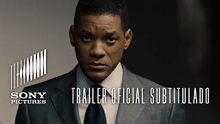 LA VERDAD OCULTA   Trailer subtitulado (HD)
