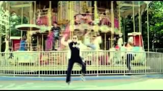 Gangnam Style 10 Hour Video Loop