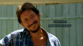 Chris Rea - Are You Ready? (Blue Guitars, Album Gospel Soul Blues & Motown)