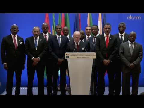Annonces rencontres cameroun