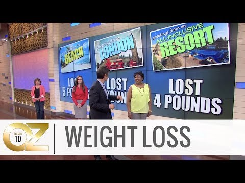 mp4 Weight Loss Vacations, download Weight Loss Vacations video klip Weight Loss Vacations