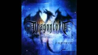 Dragonlord - Unholyvoid