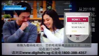 channel u korean drama 7pm 2018 - TH-Clip