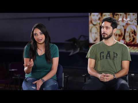 خالد جلال: المسرح مفيهوش واسطة