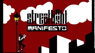 (Sub-esp) Streetlight manifesto-What a Wicked gang are we  (lyrics-traduccion)