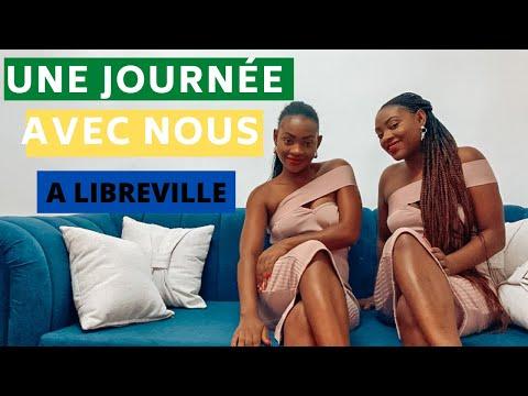 Site de rencontre gratuit a bamako