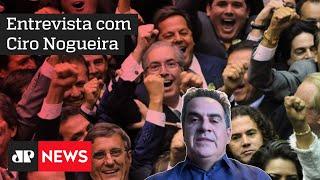 Centrão ganha força e progressistas buscam protagonismo de olho nas eleições de 2022