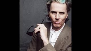 John Taylor / Terroristen: Can You Deal With It (Duran Duran cover)