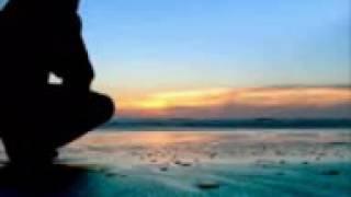 MOACYR FRANCO-A MEU PAI
