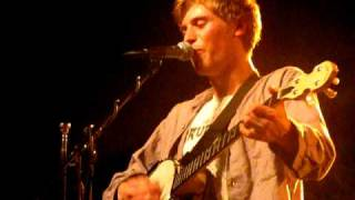 Johnny Flynn - Eyeless in Holloway