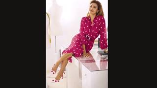 Eva Mendes Biography