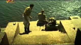 Морские котики, война, фильм, фильмы 2014,Боевик, боевики YouTube, Смотреть Боевики онлайн