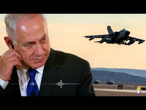 Израиль предупредил Путина