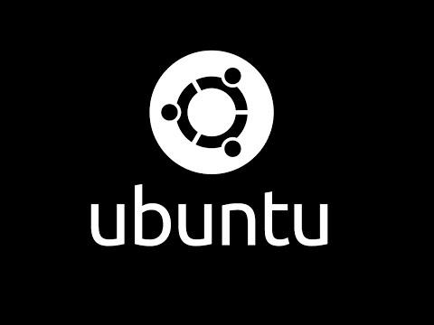 Ubuntu от А до Я для новичков